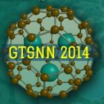 GTSNN2014